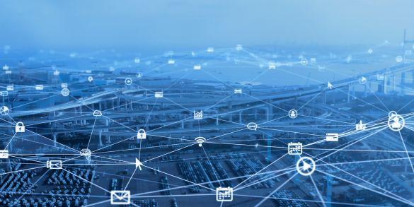 Nuovo Layout Web Tracking Servizi Mare & Aereo