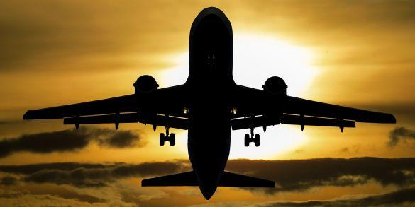 Peak season 2019 - Air Freight