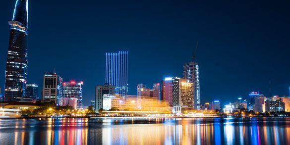 UE-Vietnam : approvato accordo di libero scambio