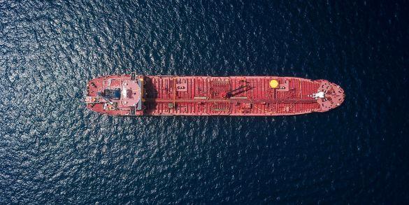 geonoa port stricke
