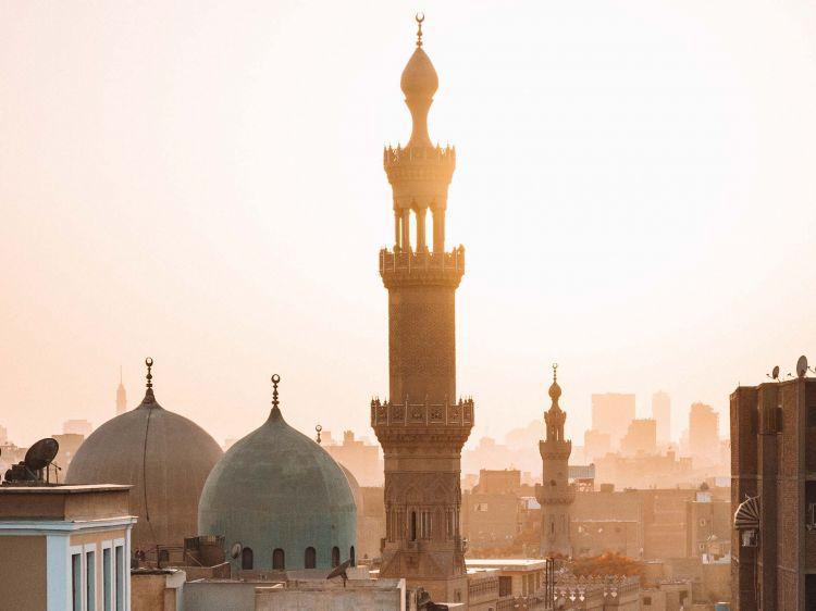 Egitto: nuovo sistema ACI