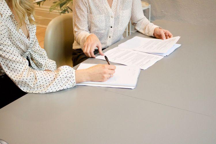 Proroga certificati EUR1. EURMED e ATR