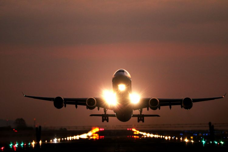 Bangladesh - air freight congestion