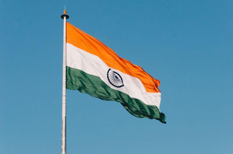 India - ritardi operazioni doganali