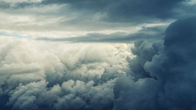 Tempesta Ciara