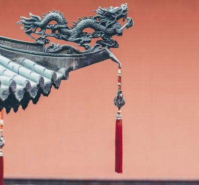 Chinese Golden Week: What will be its impact on international logistics?