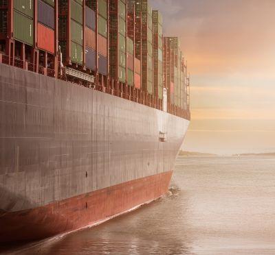 L'Organizzazione Marittima Internazionale implementerà nuovi standard per i carburanti. Leggi l'articolo per saperne di più.