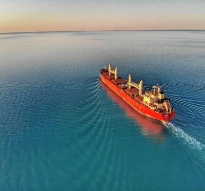 Assicurazioni marittime - perchè sono importanti?