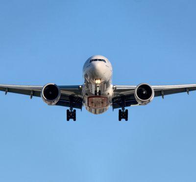 Air Freight Update Novembre 2020