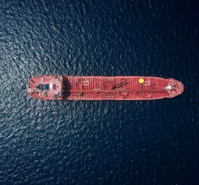 Ningbo Port: Covid-19 case and possible delays