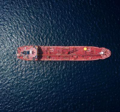 Porto di Ningbo: caso di positività al Covid-19 e possibili ritardi